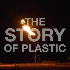 film series.plastic