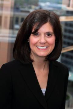 Kathleen L. Bruinsma