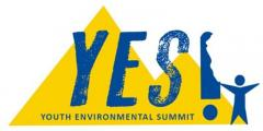 Youth environment