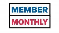 All Member Monthly