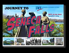 Seneca Falls postcard straight