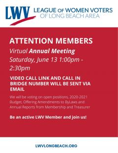 V2 Annual Virtual Meeting Flyer - Fixed typo