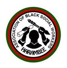 Association of Black Social Workers