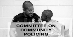 Committee on Community Policing