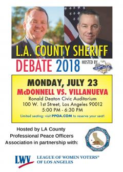 sheriff_debate_2018