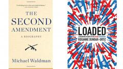 """The Second Amendment"" and ""Loaded"""