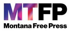 Montana Free Press