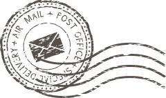 Postmark for Absentee Ballots