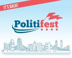 Politifest image