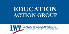 Education_Logo