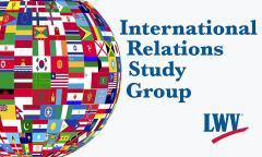 IR_Study_Group