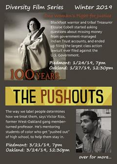 100 Years Film Series