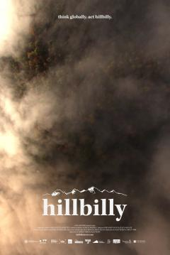 Appreciating Diversity Film Series:  Hillbilly