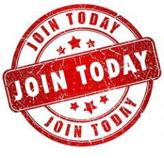 Membership Clipart