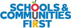 Schools and Communities First Initiative