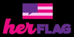 herflag