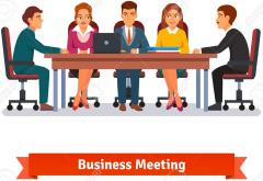 use_in_mylo_.board-business-meeting_2.jpg