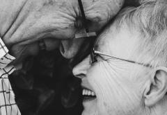 Loving Seniors