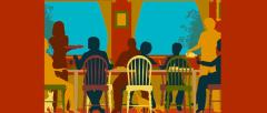 Setting the Table for Civility