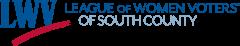 South County logo
