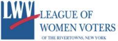 LWV Rivertowns