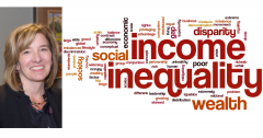 Bullock inequality collage