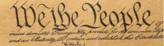 Constitution / Citizenship Day