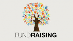 Fundraising Appeal