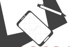 Logo Design Contest SYV