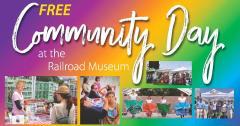 Lomita Community Day