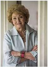 Barbara Bartoletti