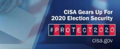 Protect2020