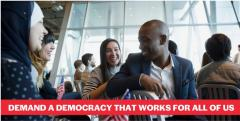 Democracy Reform