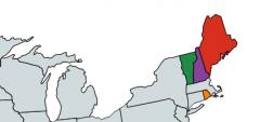 New England LWV Leadership Conference