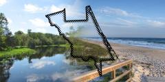Volusia County, FL