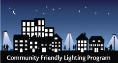 Community Friendly Lighting