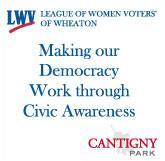 Civic Awareness Thumbnail