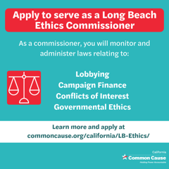 LB Ethics Commission