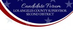 candidate forum 2nd district