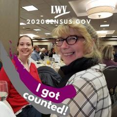 Cindy Bell Webinar 4/2/2020