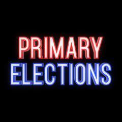 Primary Election Forum