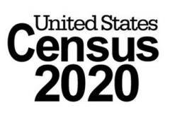 US-Census-2020Logo.jpeg