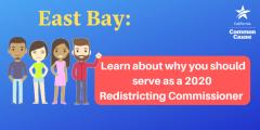 2020 Redistricting