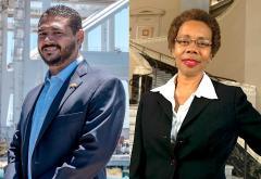 City Attorney Race