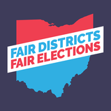 Fair Districts=Fair Elections