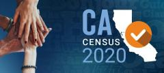 CA Census Image 2020