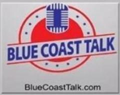Blue Coast TAlk