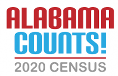 Alabama Counts! Census 2020