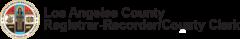 RR/CC Logo