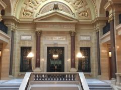 WI Supreme Court